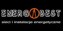 energo_best